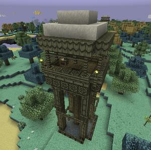 Skyroot Watchtower.png