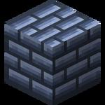 Display Icestone Bricks.png