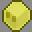 Grid Gold Gummie Swet.png