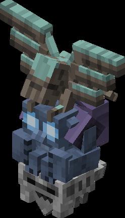 Frostpine Totem.png