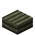 Display Slabs.png