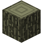 Display Wood.png