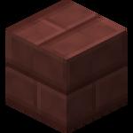 Display Hellfirestone Brick.png