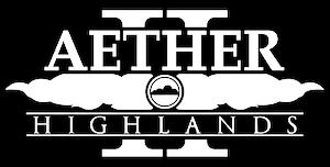 Logo AetherII-Highlands.png