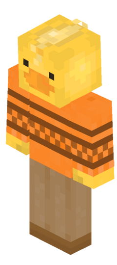 Skin Lachney.png