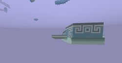 Aerwhale-1.11.png