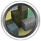 Button-Blocks.png