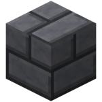 Display Therastone Bricks.png