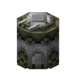 Display Icestone Cooler.png