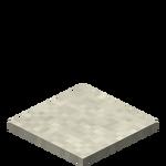 Display Cloudwool Carpet.png