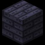 Display Agiosite Brick.png