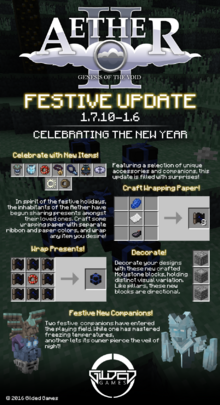 New years update poster.png