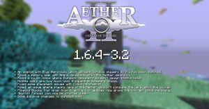 1.6.4-3.2 poster.jpg