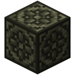 Display Decorative Skyroot.png