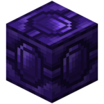 Display Zanite Block.png