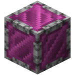 Display Gravitite Block.png