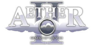 Logo AetherII-GOTV.png