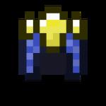 Display Neptune Armor.png