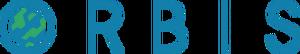 Logo Orbis.png
