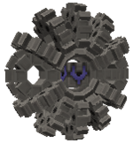 Display Labyrinth Eye.png