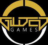 Gilded Games Logo.png