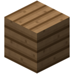 Display Therawood Planks.png