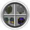 Button-Equipment.png