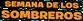 Semana de los Sombreros Locos Logo.png