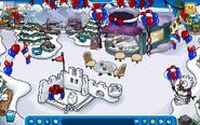 Fuerte NevadoB