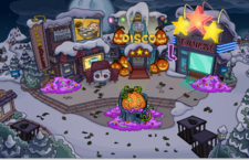 Halloween2019 Town.png