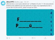 TwitterPFP