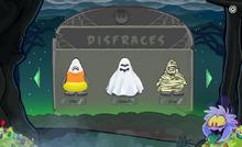 CatalogoDisfraces2019 Halloween(2).png