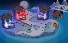 Halloween2019 Iceberg.png
