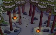 Laberinto2019 Halloween