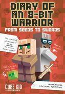Seeds2swords