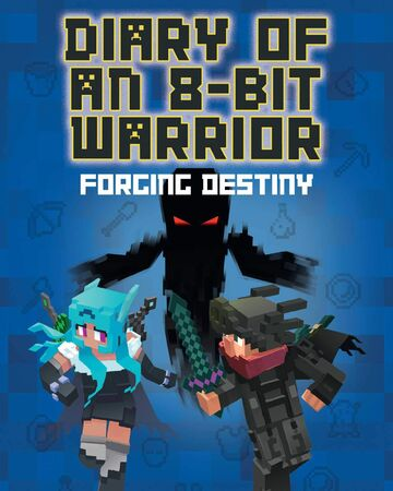 Forging destiny cover.jpg