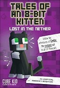 Nether Kitten: Lost in the Nether