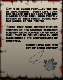 Letter from the capital.png