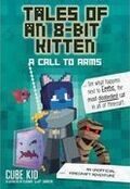 Nether Kitten: A Call To Arms