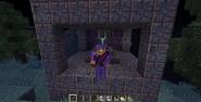 Dungeonready