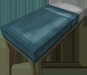 Display Skyroot Bed.png