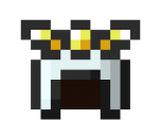 Valkyrie Armor