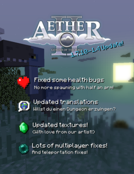 1.7.10-1.4 update poster.png