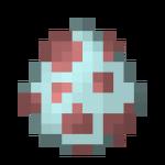 Display Spawn Egg.png