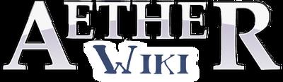 Logo thing.png