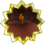 Gold Dungeon Conqueror