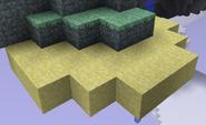Quicksoilformation1