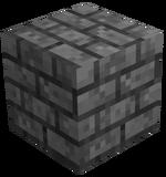 Display Holystone Brick.png