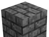 Holystone Brick