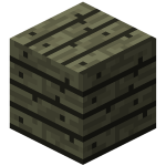 Display Skyroot Plank.png